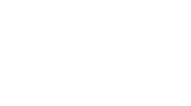 Wood Wellness Summit – March 10 & 11, 2021