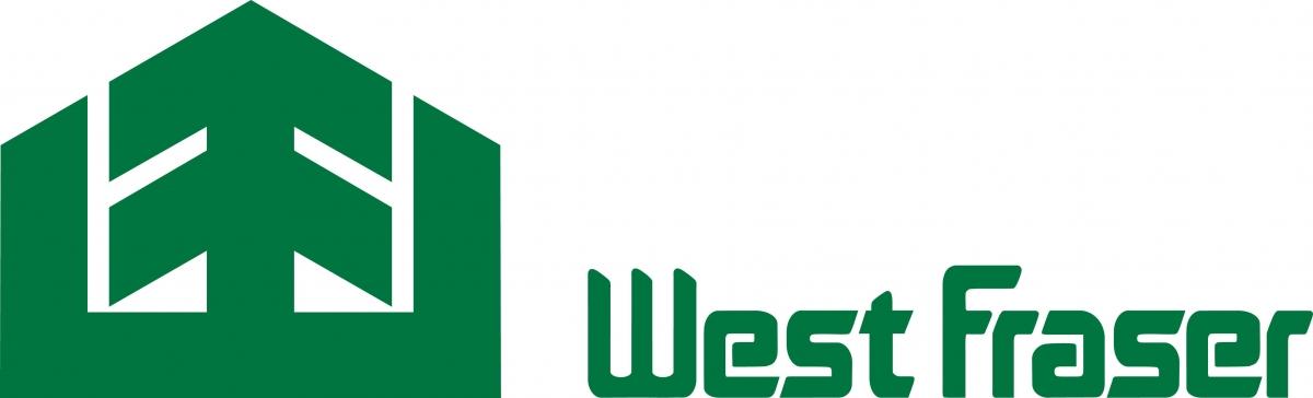 West Fraser Logo